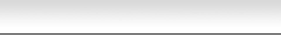 Standard HeatSponge Economizer Selection